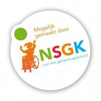 embleem_nsgk-mogelijk-gemaakt-for-web-200x200