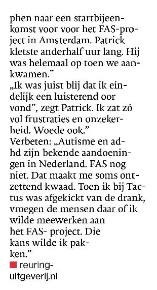 16-11-26-stentor-zwolse-courant-ed-zwolle-patrick-page-002