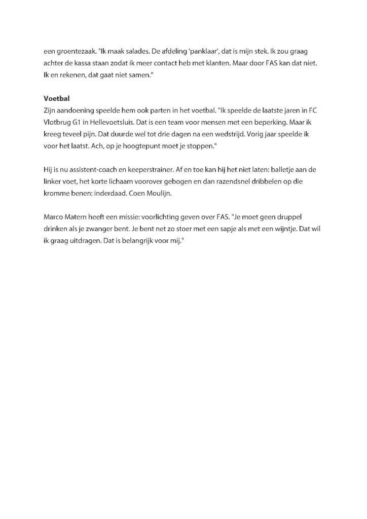 rtv-rijnmond-marco-martin-page-002